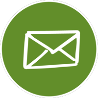 E-Mail Adresse